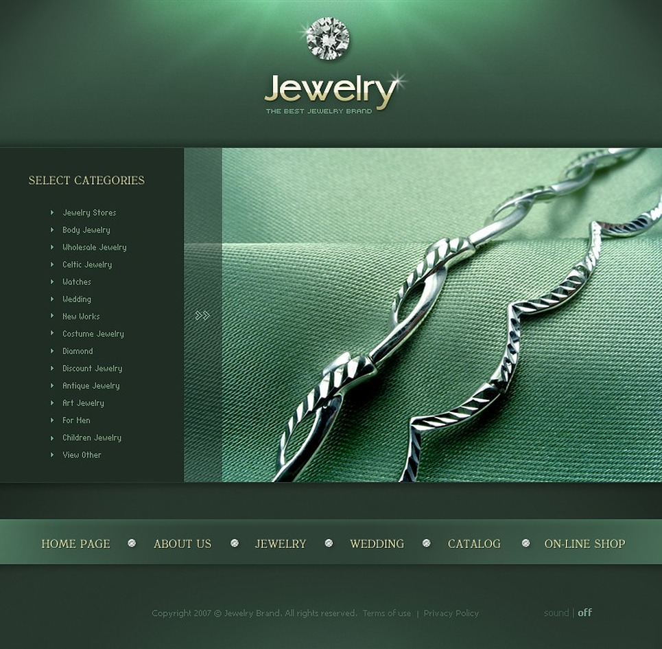 jewellery website download beginningdictionary ga