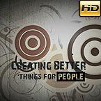 Flash Intro Vorlage für Designstudio