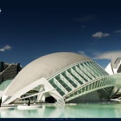 Silverlight Vorlage für Architektur