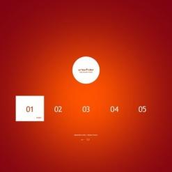 Silverlight Vorlage für Designstudio