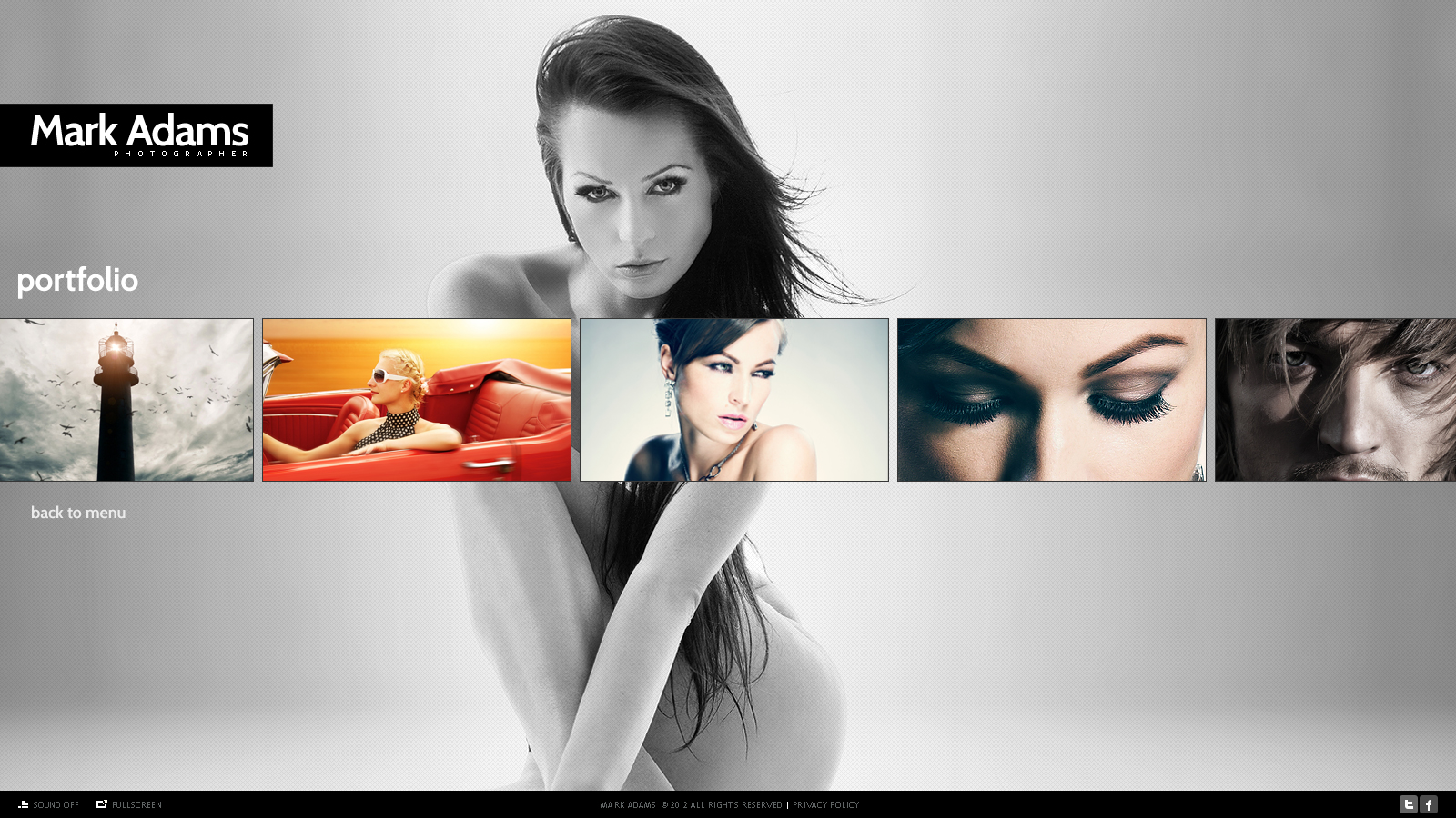 3d flash photo gallery for website 3D Flash Slideshow Creator: Make 3D Flash slideshow, 3D photo