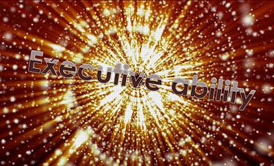 Szablon Intro Flash #26259 na temat: biznes i usługi