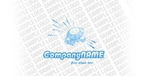 Logo Vorlage für Schmuck