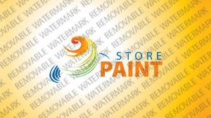 Plantilla De Logotipo #31336 para Sitio de Tienda de impresión