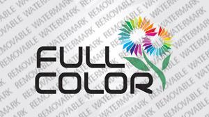 Plantilla De Logotipo #34149 para Sitio de Tienda de impresión