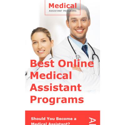 Medical Responsive Nieuwsbrief Template