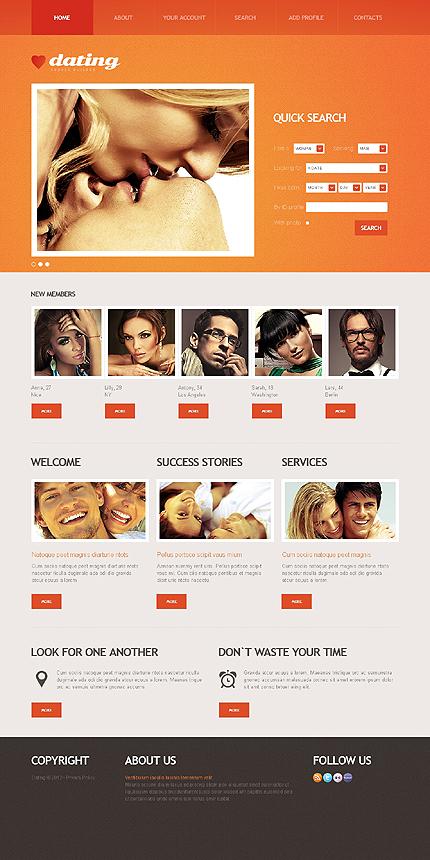 Dating website developers — img 2