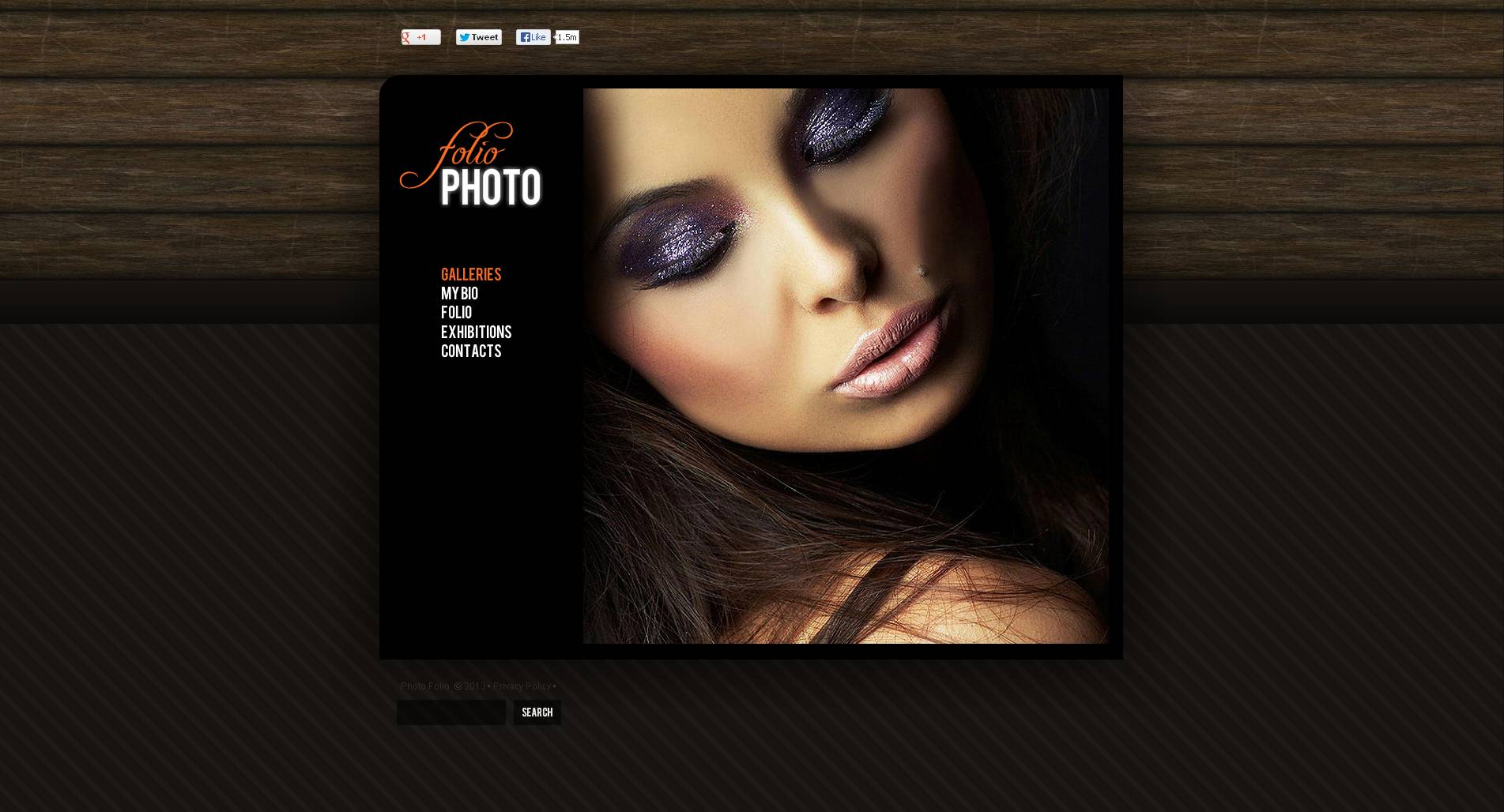 Image motion: Free 3D Flash photo gallery for website. Make 3D photo 3d flash photo gallery for website