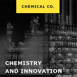 Responsive Newsletter Vorlage für Industrie