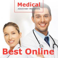 Responsive Newsletter Vorlage für Medizin