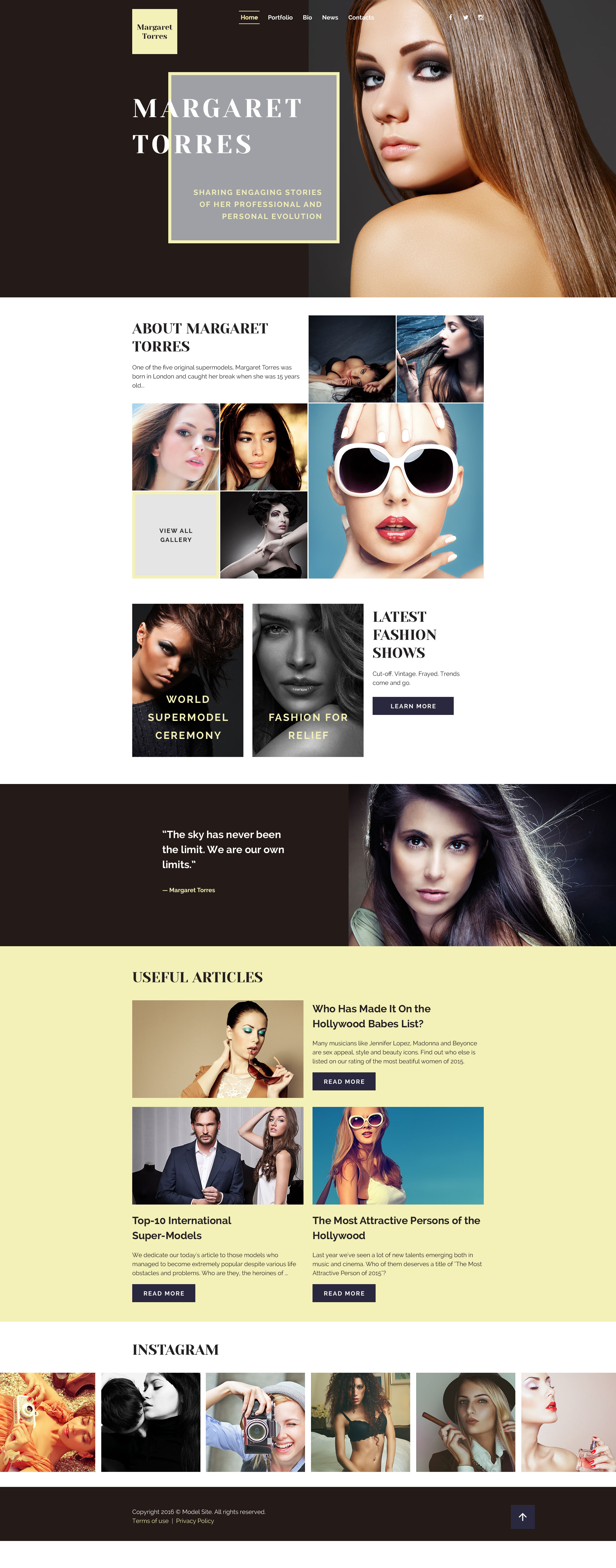 Free website templates for free download about (2,503) 62