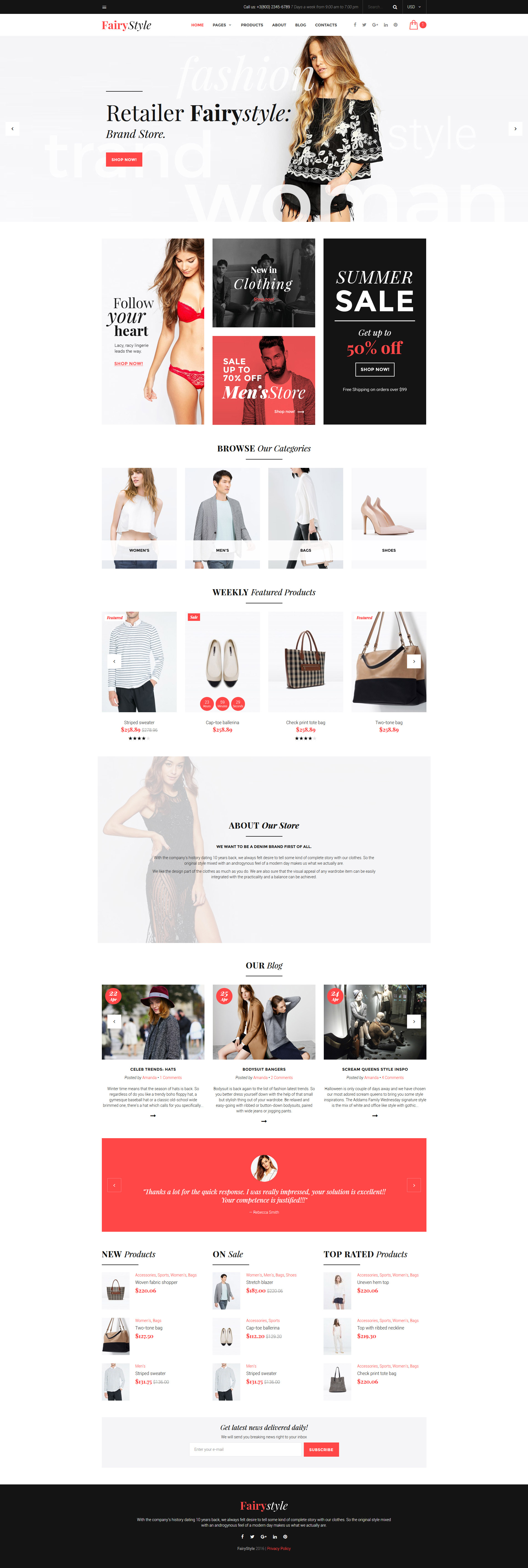 Free website templates for free download about (2,503) 32