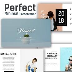 Powerpoint sjablonen en themas goolat stock photo responsive powerpoint template toneelgroepblik Gallery