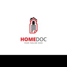Hypothek Vorlagen