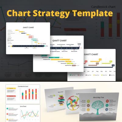 PowerPoint Vorlagen   PowerPoint Templates   PowerPoint Hintergrund