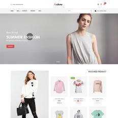 86f5c143f Faski - Fashion. Template PrestaShop  80041