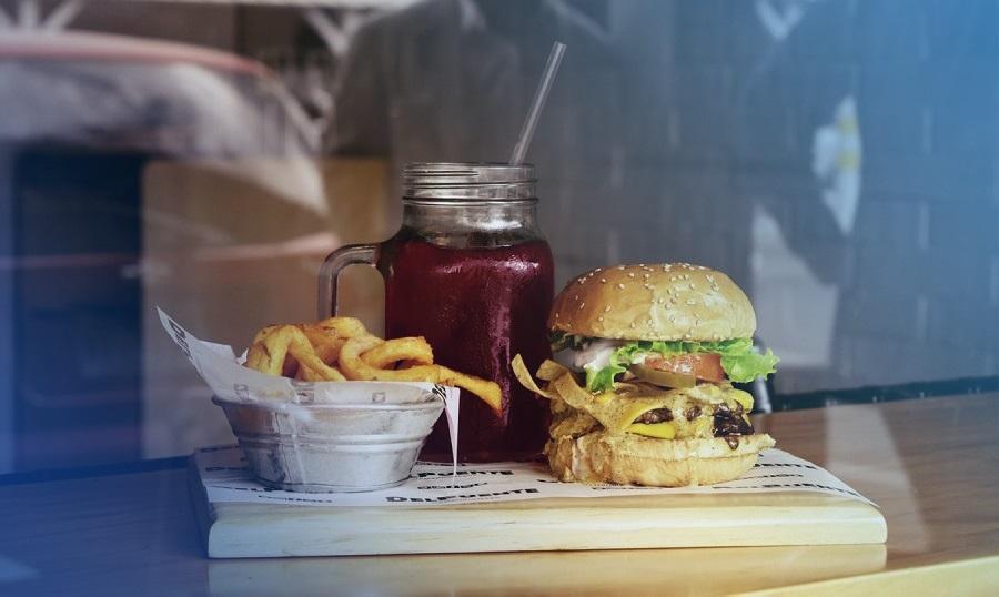 How Effective is Hamburger Navigation Menu for Responsive Websites?