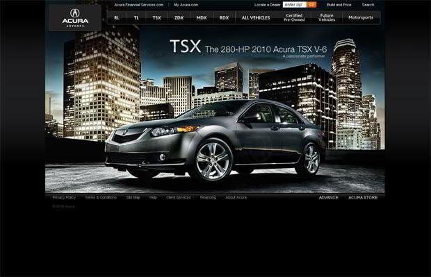 car pictures website vevs car rental websites website builder22 best