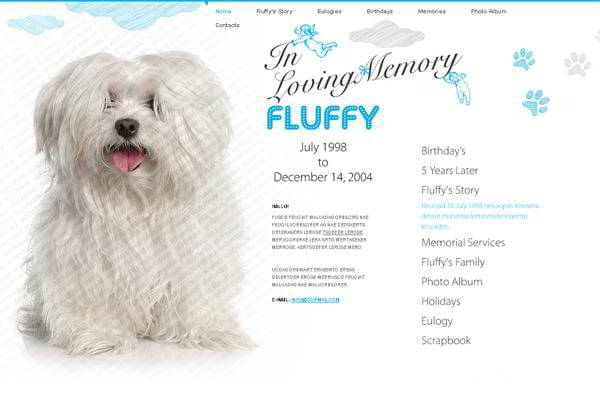 jQuery Templates Launched - 50 Best Examples Are Right Here ...