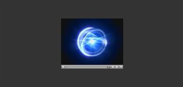aftereffects video tutorial – Basic 3D Sphere