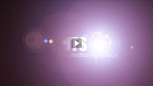 video aftereffects tutorial – Flare and Light Streak Text Reveal