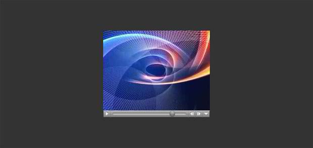 video based tutorial aftereffects – Spirograph Style Animation