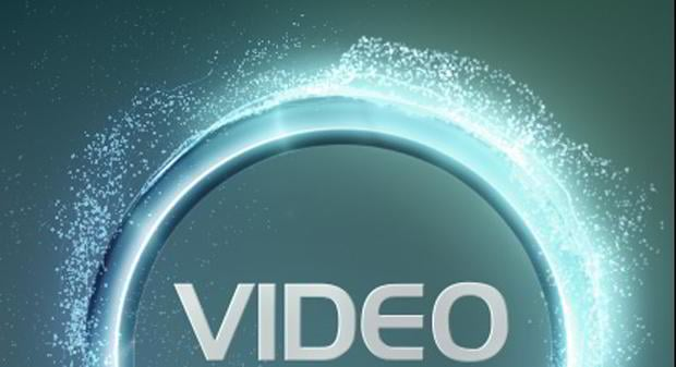 video based tutorial aftereffects – The Ring