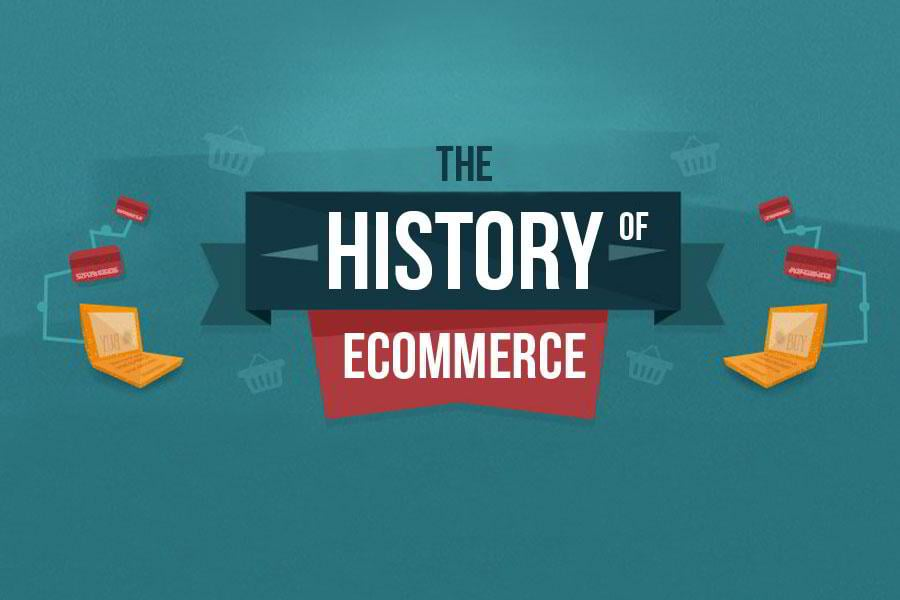 The History Of Ecommerce  Timeline Infographic  Monsterpost. Cloud Security Solutions Call Center Outbound. Help Desk Knowledge Base Web Designers In Nyc. Consumer Reports Online Stock Trading. Coastal Carolina Community College Phone Number. Best Dentists In Pittsburgh Au Pair Travel. Application To College Online Physics Degrees. Personal Loan For Debt About Ssl Certificates. Electric Companies In Texas With No Deposit