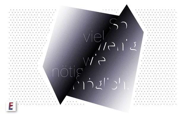 free typography