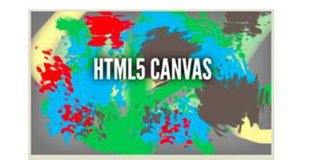 Fresh html5 canvas tutorials of 2010 monsterpost html5 canvas tutorials 2010 gumiabroncs Image collections