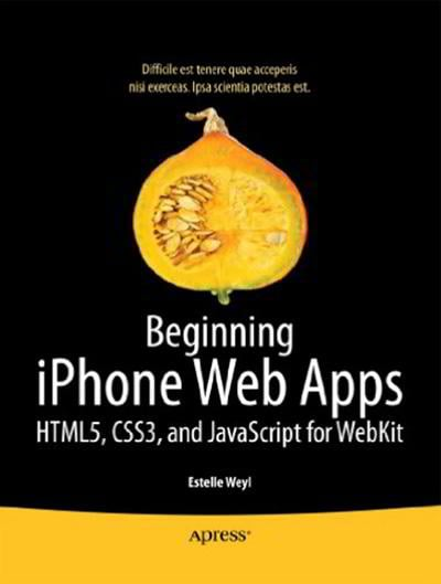 Free download html5 ebook projects practical