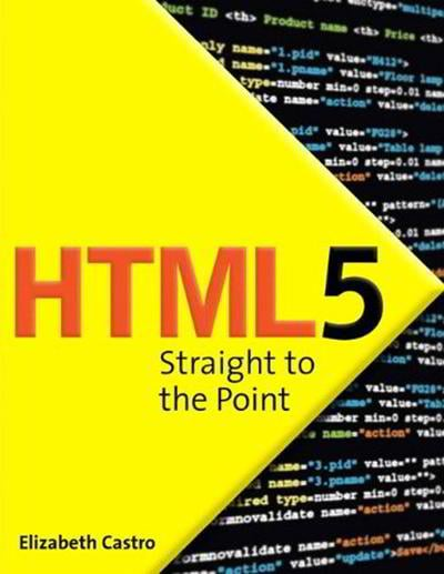 Html And Css Complete Reference Ebook