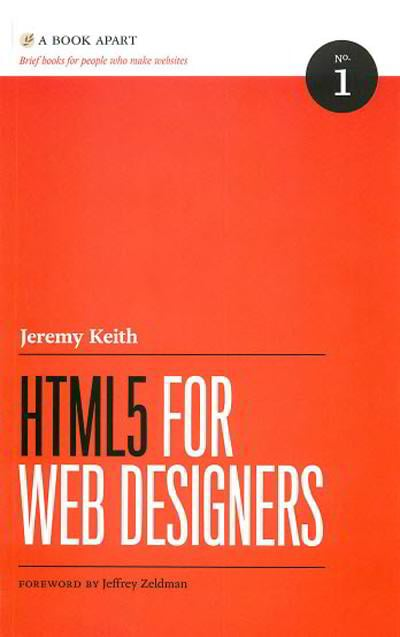 And free html5 download beginning css3 ebook