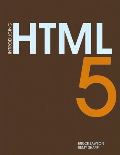Html5 Black Book Kogent Learning Solutions Inc. 2011