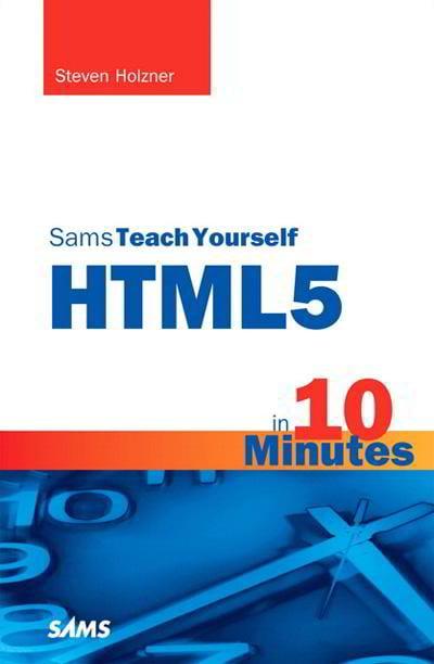 Dive Into Html5 Ebook