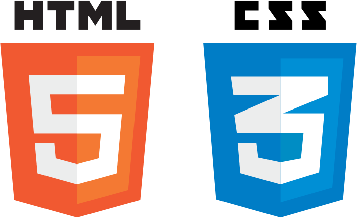 Html5 projects ebook practical download free