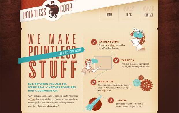 Best Infographic » Best Infographic Websites - Best Free ...