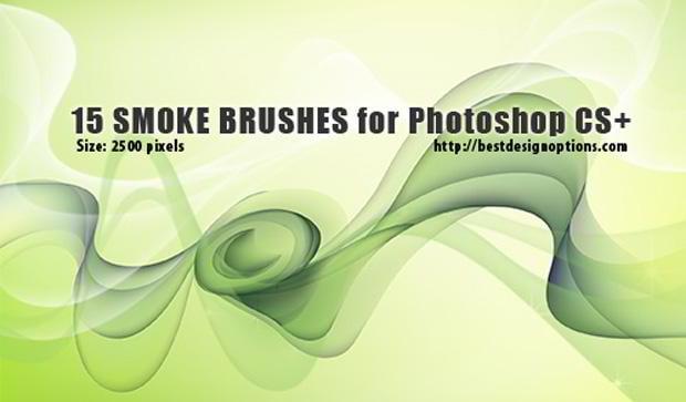 photoscape brushes mais background - photo #9