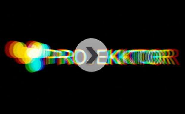 video players html5