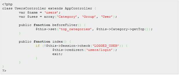15 Wordpress Plugins For Displaying Code Snippets Updated