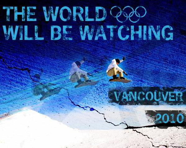 Grunge-SnowboadPoster-for-the-Winter-Olympics