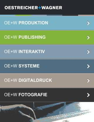 mobile web design trends  2011