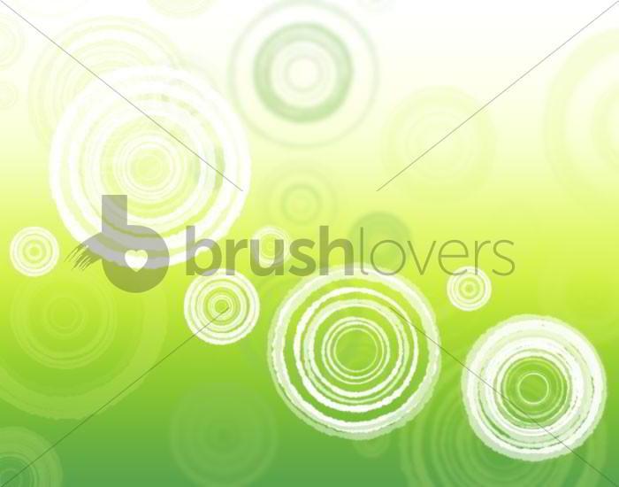 free retro vectors brushes