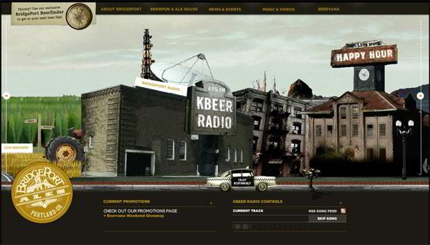 beer-websites-showcase