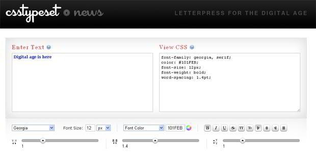 web-typography-tools