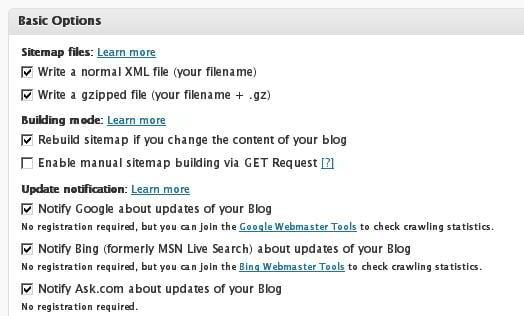 xml-sitemaps-wordpress-plugin