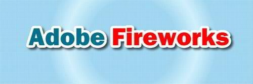 adobe-fireworks-tutorials