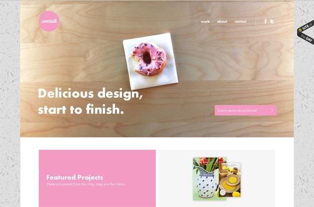 grid based designs