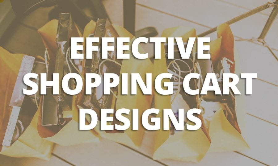40 best html shopping cart page designs 40 best shopping cart page design templates pronofoot35fo Gallery