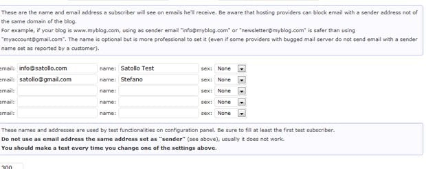 wordpress-newsletter-plugin